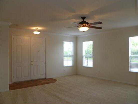 14175 Stilton St, Tampa, FL 33626