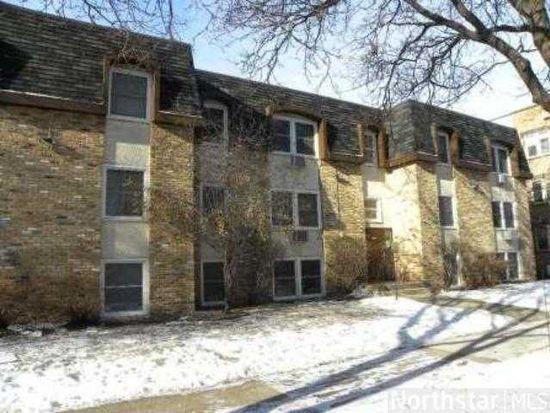 2536 Dupont Ave S APT 301, Minneapolis, MN 55405