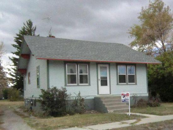 715 Jefferson St, Montpelier, ID 83254