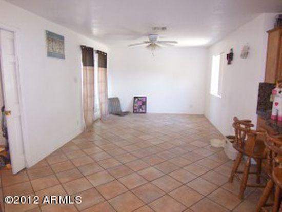 3824 W Caron St, Phoenix, AZ 85051