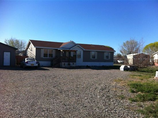 7629 Eloise Ct SW, Albuquerque, NM 87105