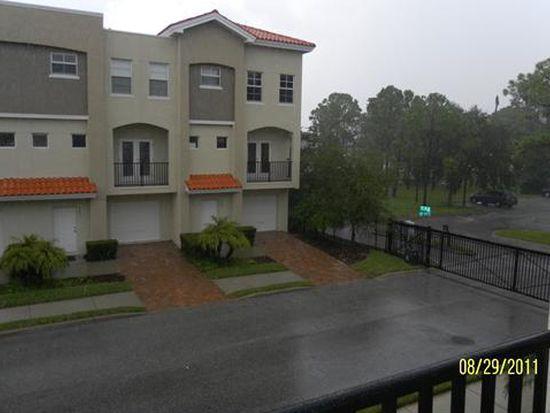508 101st Ave N, St Petersburg, FL 33702