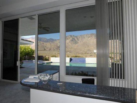 38557 Maracaibo Cir W, Palm Springs, CA 92264