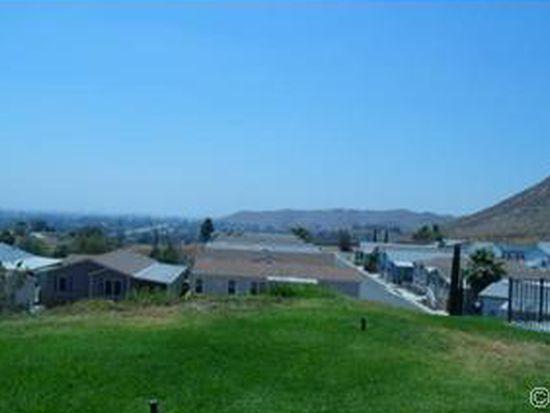 3700 Quartz Canyon Rd SPC 24, Riverside, CA 92509