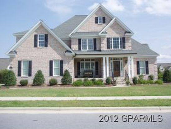 813 Wickham Dr, Winterville, NC 28590