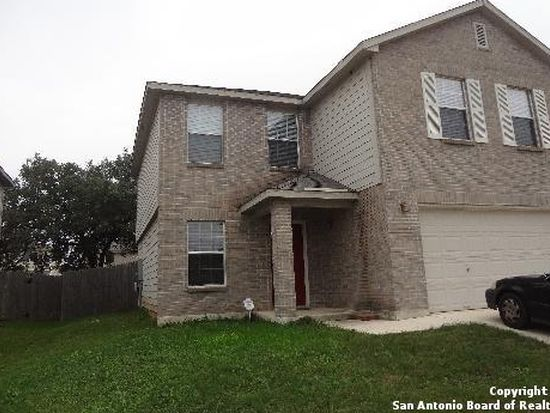 4046 Regal Rose, San Antonio, TX 78259