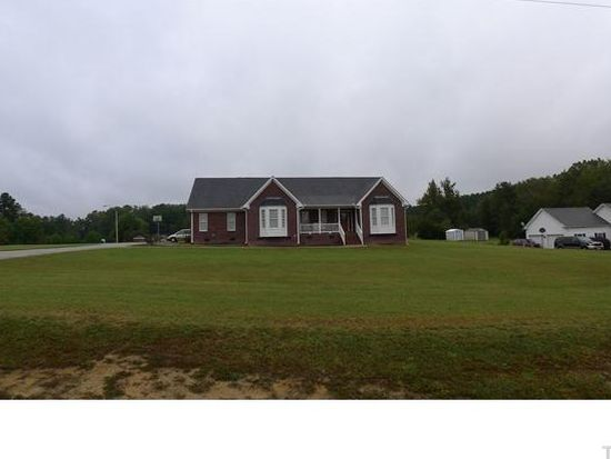 6425 Taylor Rd, Wendell, NC 27591