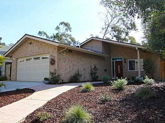 10182 Rookwood Dr, San Diego, CA 92131