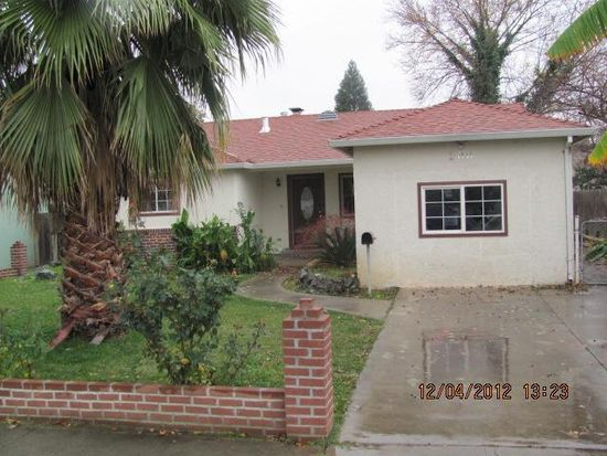200 Clinton St, Yuba City, CA 95991