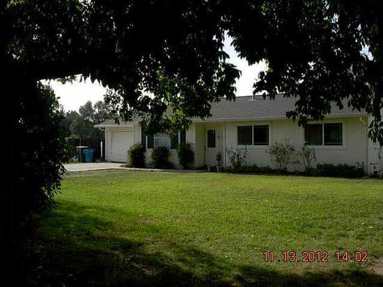 1822 Walnut St, Sutter, CA 95982