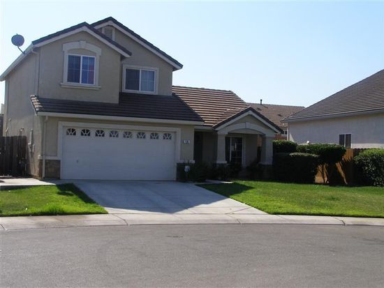 136 Twin Rivers Dr, Yuba City, CA 95991