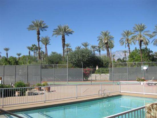 37115 Carolyn Ct, Rancho Mirage, CA 92270