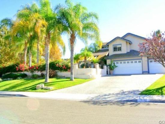 19742 Balan Rd, Rowland Heights, CA 91748