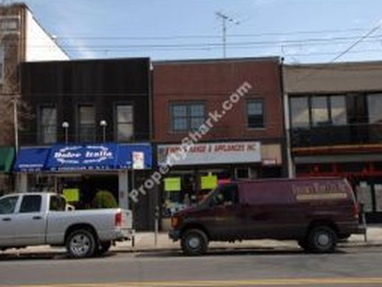 7107 13th Ave, Brooklyn, NY 11228