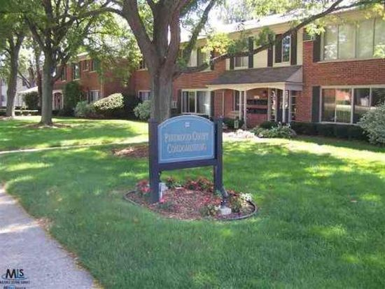 11410 Canal Rd APT 205, Sterling Heights, MI 48314