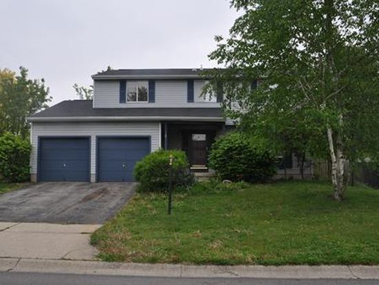 5946 Summersweet Dr, Clayton, OH 45315