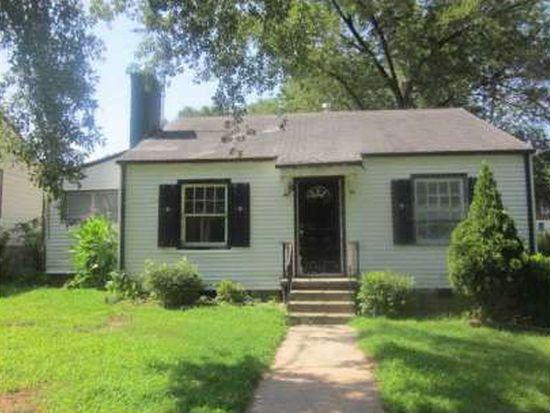 1608 Linda Way SW, Atlanta, GA 30310
