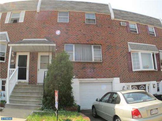 3804 Fairdale Rd, Philadelphia, PA 19154