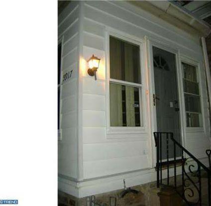 5917 Frontenac St, Philadelphia, PA 19149