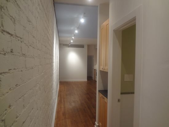 1706 U St NW APT 103, Washington, DC 20009