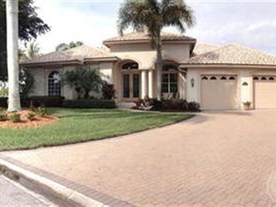 9190 Cherry Hill Ct, Fort Myers, FL 33908