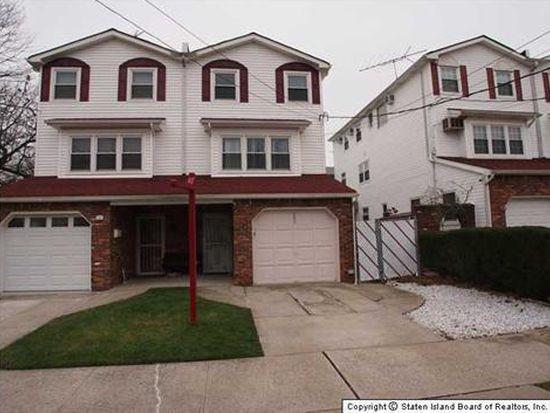 282 Oldfield St, Staten Island, NY 10306