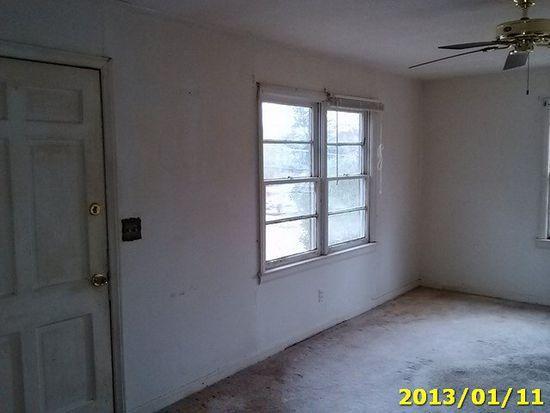 2914 Beech St, Columbus, GA 31909