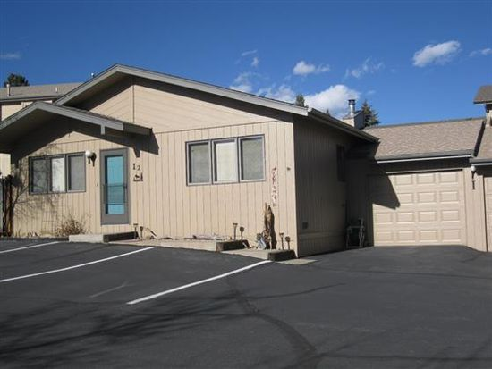 514 Grand Estates Dr UNIT I2, Estes Park, CO 80517