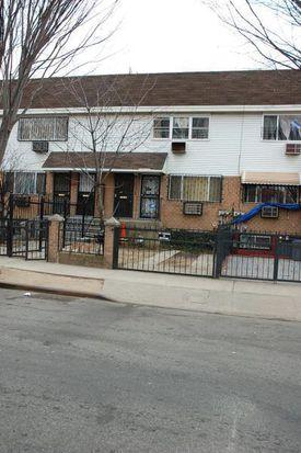 1174 Madison St, Brooklyn, NY 11221