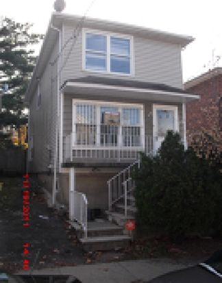 338 Elizabeth St, Orange, NJ 07050