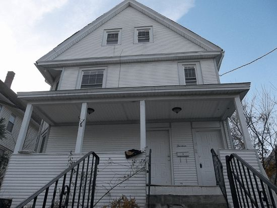 15 Colley St # 2, Waterbury, CT 06708