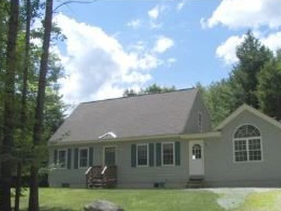 204 Swamp Rd, Epsom, NH 03234