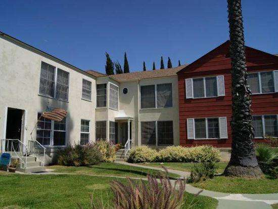 2310 Montana Ave APT D, Santa Monica, CA 90403