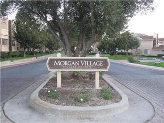 2130 Darnis Cir, Morgan Hill, CA 95037