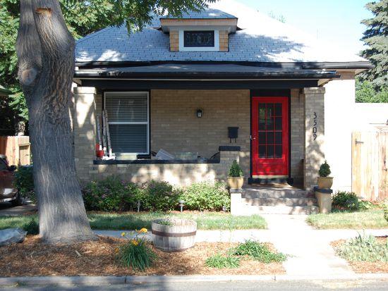 3509 Julian St, Denver, CO 80211
