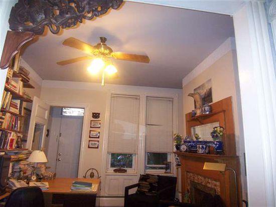 895 Montgomery St, Jersey City, NJ 07306