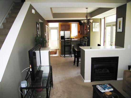 1667 Zamia Ave, Boulder, CO 80304