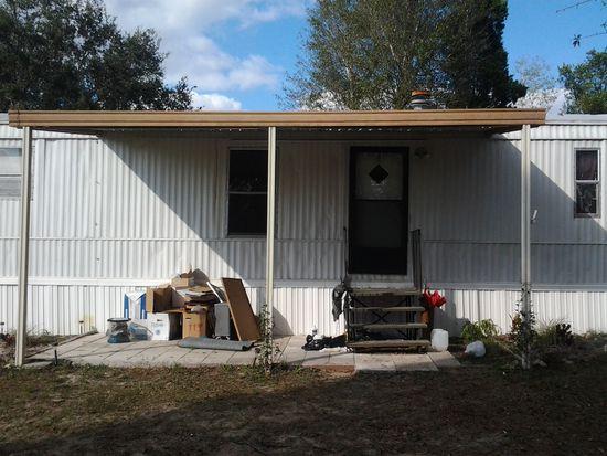 10018 Jefferson Rd, Thonotosassa, FL 33592