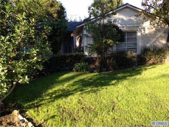 14551 Morrison St, Sherman Oaks, CA 91403