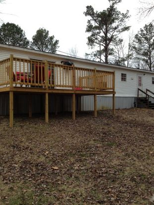 3663 Shiloh Rd, Courtland, MS 38620