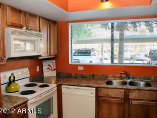 9990 N Scottsdale Rd APT 1005, Scottsdale, AZ 85253