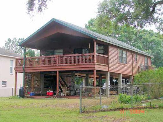 7434 Alafia Dr, Riverview, FL 33578