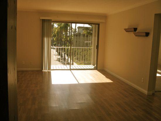 140 Walnut Ave UNIT 3E, San Diego, CA 92103