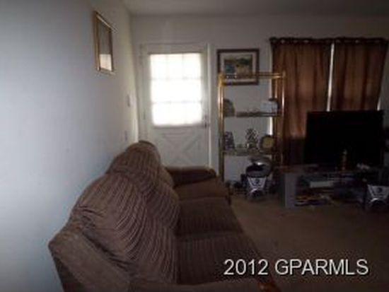 2610 Calvin Way, Greenville, NC 27834