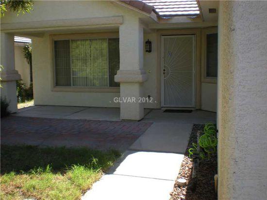 5021 Meadows Lilly Ave, Las Vegas, NV 89108