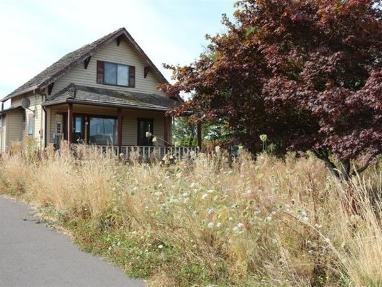 10612 S Bremer Rd, Canby, OR 97013