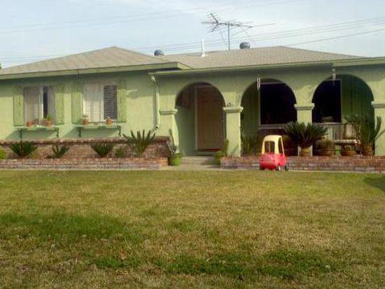 1356 N O Malley Ave, Covina, CA 91722