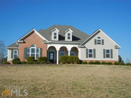 45 Massengale Farms Ct, Senoia, GA 30276