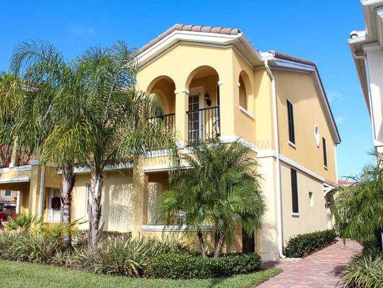 8429 Insular Ln, Orlando, FL 32827