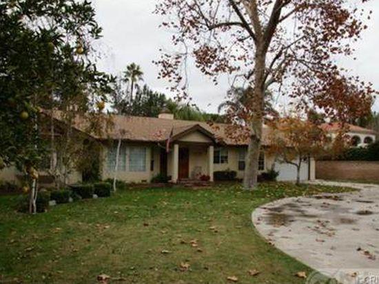 23325 Collins St, Woodland Hills, CA 91367